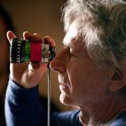 Roman Polanski est toujours considéré comme un fugitif