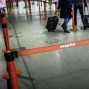 La grève reconduite à easyJet pour le 31 décembre et 1er janvier