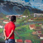 Tsunami : ce qu'il s'est passé il y a dix ans
