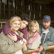 La Famille Bélier :une recette gagnante pour le box-office