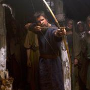 Exodus. Gods and Kings interdit de projection au Maroc