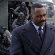 Idris Elba ne pourrait pas jouer Bond «parce qu'il est noir»
