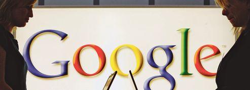 Google va diffuser les paroles des chansons