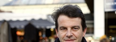 Thierry Solère, le «Monsieur primaire» de l'UMP