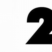 1% de part d'audience : Numéro 23 bat son record historique