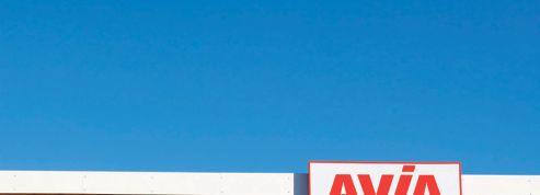 Avia, la très secrète pépite française des carburants