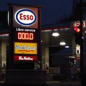 Baisse du prix de l'essence : où trouver le carburant le moins cher ?