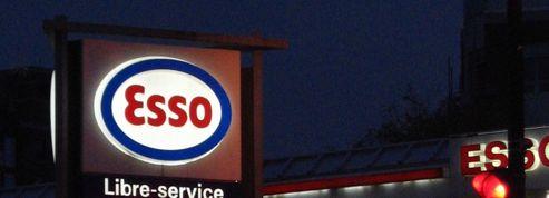 Baisse du prix de l'essence : où est le carburant le moins cher ?