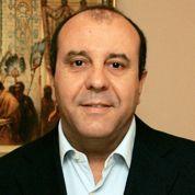 La Suisse garde l'argent d'un proche de Ben Ali