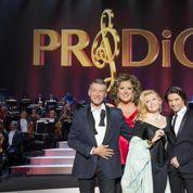 Audiences : France 2 fait des prodiges grâce à Marianne James