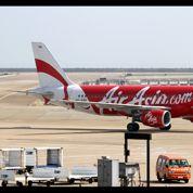 AirAsia, plus grand transporteur à bas coûts d'Asie
