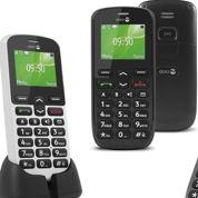 Bazile Telecom murmure à l'oreille des seniors