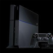 Les accros à la PlayStation délivrés par Sony après 3 jours de manque