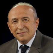 Collomb: «La métropole de Lyon ne remplacera pas la région»