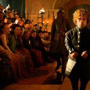 Top 10 des séries les plus piratées en 2014