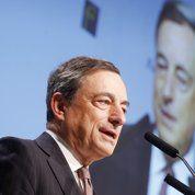 Révolution à la BCE: la Bundesbank ne votera plus à tous les coups