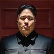 Qui est Randall Park, le Kim Jong-un de The Interview ?