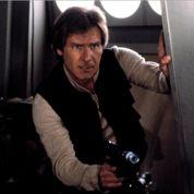 Star Wars : Aaron Paul va-t-il incarner un jeune Han Solo?