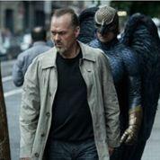 Tarantino, Audiard, Eastwood, Malick... Le générique de 2015