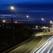 Le gouvernement prépare des tarifs «verts» pour les autoroutes