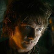 Box-office US : Le Hobbit toujours en tête
