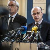 Le plaidoyer de Goldnadel : face à la menace terroriste, l'occident perd la raison