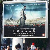 De Georges Marchais à Exodus, quand l'histoire fait polémique