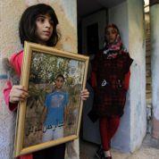 Jérusalem: derrière la rage, l'absence totale de perspectives