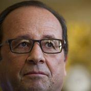Après le cauchemar de 2014, Hollande espère rebondir