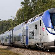 La SNCF commande 42trains à Bombardier