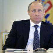 Les signes de récession se multiplient pour la Russie