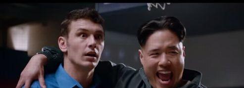The Interview : et si Kim Jong-Un n'était pas la vraie cible ?