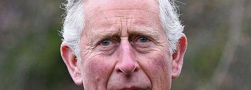 La BBC dans le collimateur de la famille royale