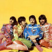 McCartney abasourdi que les Beatles soient étudiés à l'école