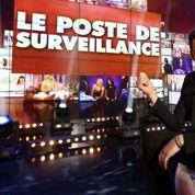 Télévision : ce qui vous attend en 2015
