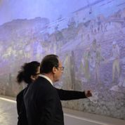 Pourquoi François Hollande doit rester prudent sur la croissance