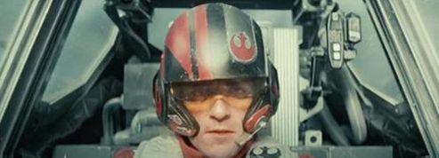 Star Wars VII : Oscar Isaac réfute «les fausses théories» des fans