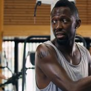 Thomas Ngijol imite Moundir dans son film Fastlife