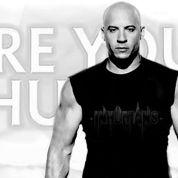 Vin Diesel pourrait jouer dans Les Inhumains