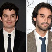 Chazelle, Mitchell, Perry… la relève du cinéma américain