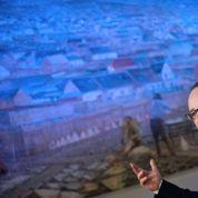 Et si François Hollande n'avait rien compris à la crise ?