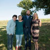 La famille Bélier passe le cap des 2 millions de spectateurs
