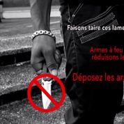 Guadeloupe : face à la violence endémique, un appel à déposer les armes