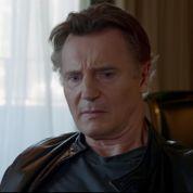 Taken 3 :Liam Neeson dans une vidéo décalée