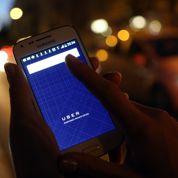 L'année où l'économie du partage s'est emparée du Web