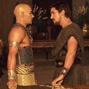 Exodus : Gods and Kings, aussi boycotté par les Émirats