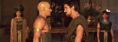 Exodus : Gods and Kings, également boycotté par les Émirats