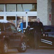États-Unis : à deux ans, il tue sa mère d'un coup de pistolet dans un magasin