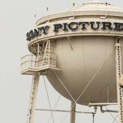 Piratage de Sony: le FBI rejette la piste de l'ex-employé