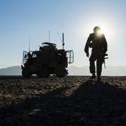 Afghanistan:la guerre inachevée de l'Otan